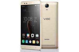 Новые Смартфоны Lenovo Lenovo Vibe P1m
