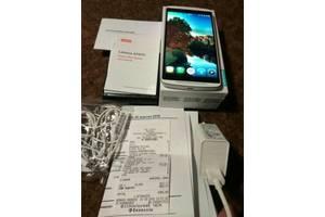 Новые Мобильные на две СИМ-карты Lenovo Lenovo Vibe X3