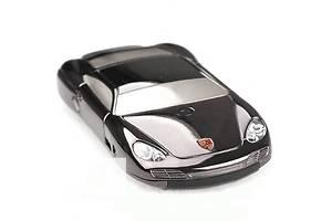 Стильные VIP-телефоны Porsche 911 Bugatti C618 и Ferrari F2 VERTU Стиль