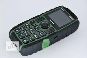 Противоударный AK9000 (5000mAh) 1 мес. без подзарядки!!!  Супер телефон! Оплата на почте, после проверки!