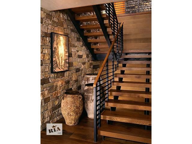 бу Лестницы на второй этаж в Чернигове