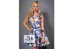 купить новый Жіночий одяг в Києві Хмельницький