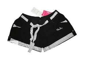 Новые Женские капри и шорты