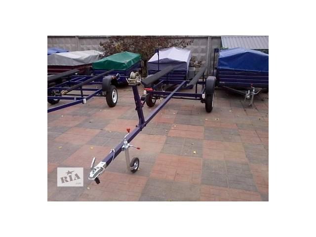 купить бу Лев под ЛПС (легкие плавательные средства, водный мотоцикл) в Кременчуге