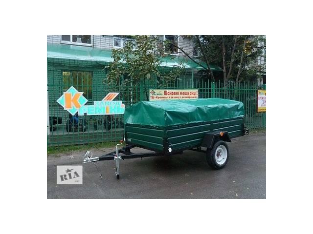 купить бу Лев-Супер  в Украине