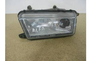 б/у Фары Alfa Romeo 155