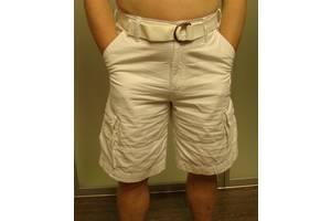 Новые Мужские шорты LEVI'S