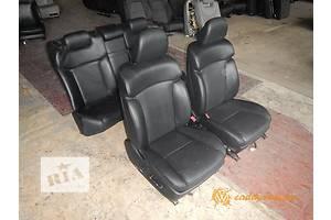 б/у Сиденье Lexus