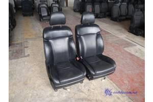 б/в сидіння Lexus