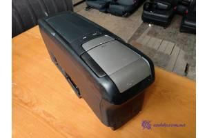 б/у Внутренние компоненты кузова Lexus