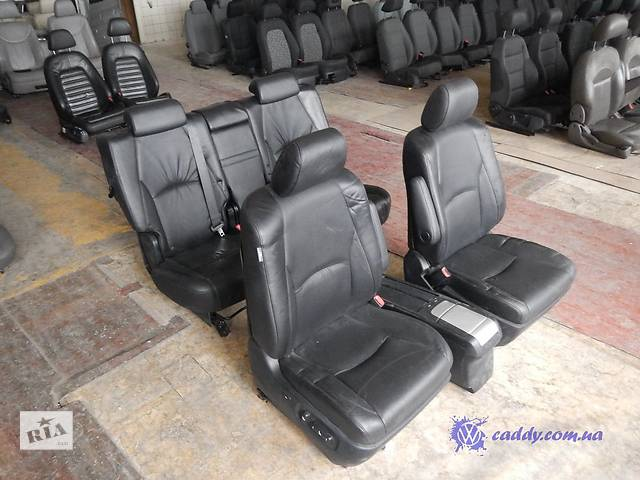 продам Lexus RX450 - кожаный салон бу в Киеве