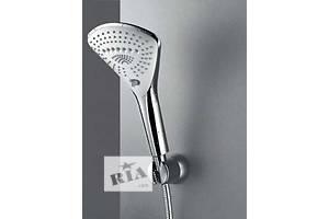 Новые Ручной душ Kludi