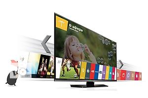 Телевизоры в Кривом Роге - объявление о продаже Вся Украина