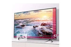 новый Телевизоры Львов