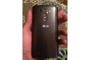 б/у Смартфоны LG LG Spirit