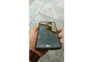 б/у Мобильные телефоны, смартфоны LG LG G4