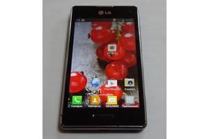 Мобильные телефоны, смартфоны LG