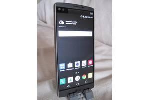 б/у LG LG V10
