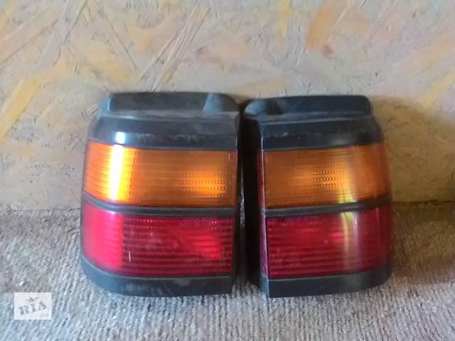 продам фонарь стоп для универсала Volkswagen Passat B3 бу в Львове