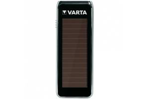 Новые Пальчиковые аккумуляторы Varta