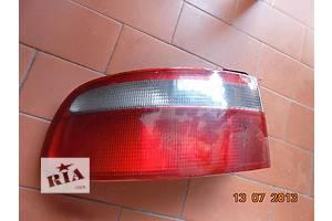 Ліхтар задній Honda Accord