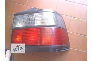 Ліхтар задній Rover 200