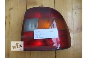 Ліхтар задній Rover 600