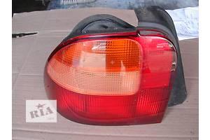 Ліхтар задній Rover 400