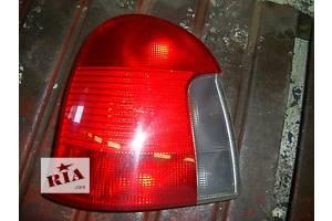 Ліхтар задній Rover 75