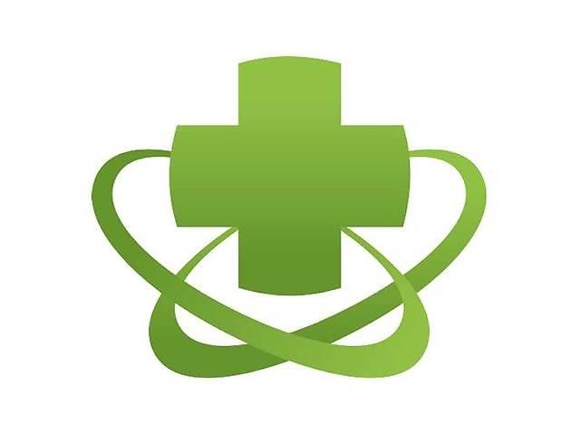продам Лікувально-профілактичний центр бу в Ковеле