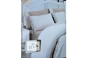 Объявления Домашний текстиль