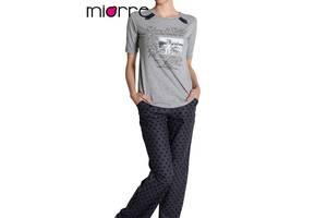Женские пижамы