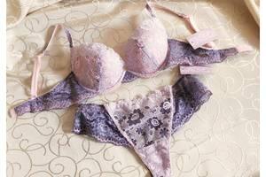 Комплекты женского белья Marta