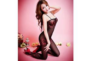 Эротическое женское белье