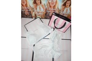 Комплекти жіночої білизни Victoria`s Secret