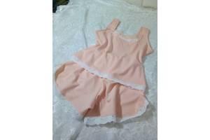 Женские пижамы Anfen