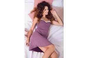 Ночное женское белье Anabel Arto