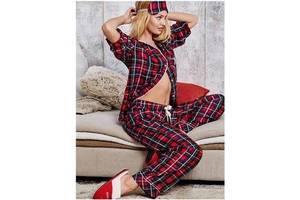 Женские пижамы Victoria`s Secret