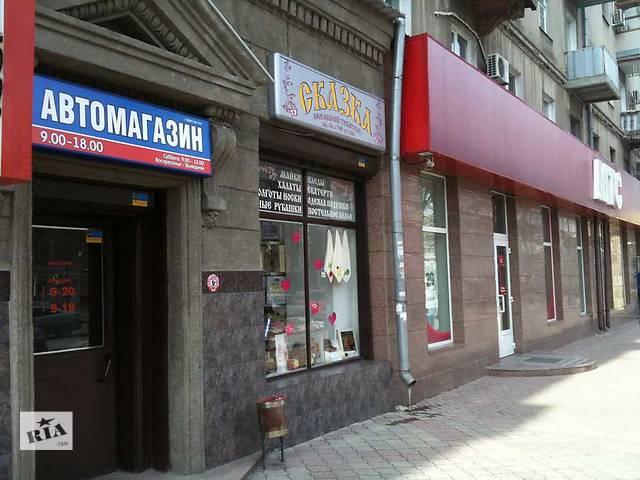 бу LIQUI MOLY масло моторное,трансмисионое,присадки в Харькове