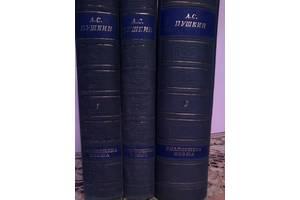 б/у Духовная литература