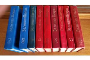 б/у Литература, книги, журналы