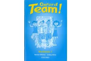 Новые Книги на английском языке