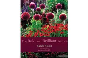 Книги по сельскому хозяйству