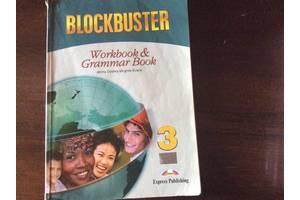 б/у Книги на английском языке