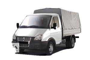 LiteTrans - оперативные, качественные та дешевые грузоперевозки киев,перевозки мебели, доставка стройматериалов. ГАЗ,МАЗ