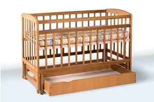 б/у Кровати для новорожденных Абсолют-мебель