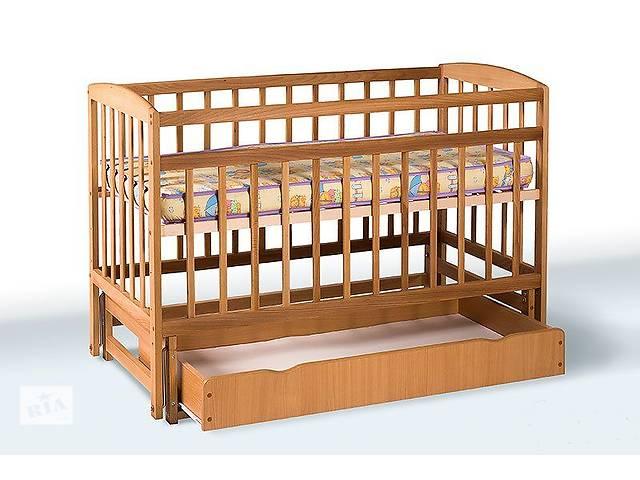 кровать кровать детская- объявление о продаже  в Ивано-Франковске