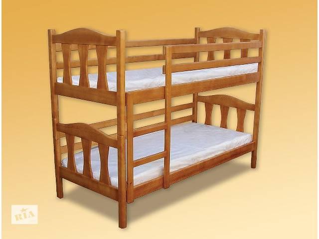 кровать трансформер Сонька- объявление о продаже  в Львове