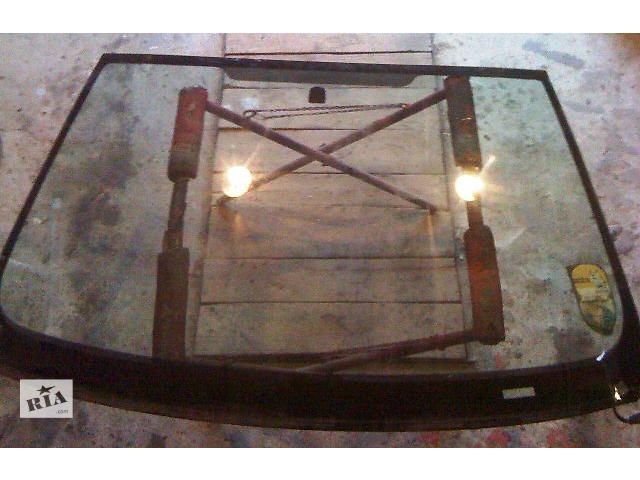 Лобовое стекло б/у Ford Mondeo (2001-2003)- объявление о продаже  в Киеве