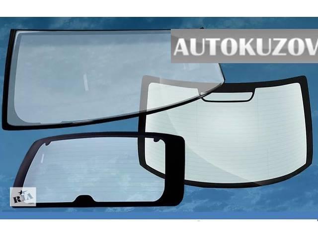 продам Лобовое стекло для Volkswagen Golf Plus бу в Киеве